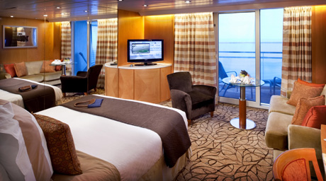 celebrity-cruises-celebrity-constellation-s1-s2-foto-01