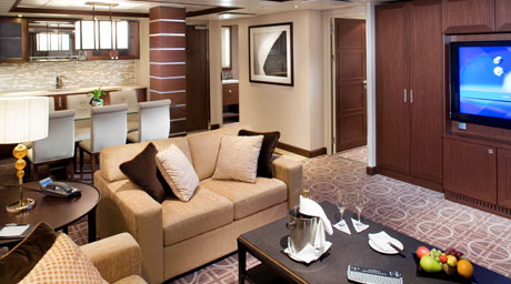 celebrity-cruises-celebrity-eclipse-rs-foto-01