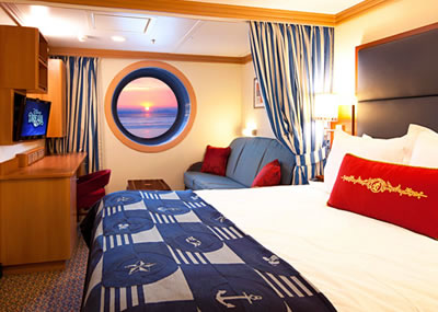 disney-cruise-line-disney-dream-9a-9b-9c-9d-foto-01