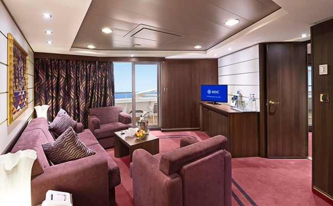 msc-crociere-msc-fantasia-yc-royal-suite