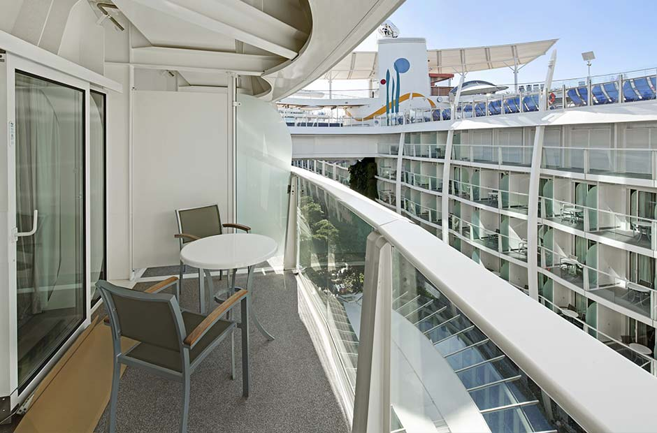royal-caribbean-allure-of-the-seas-central-park-balcone