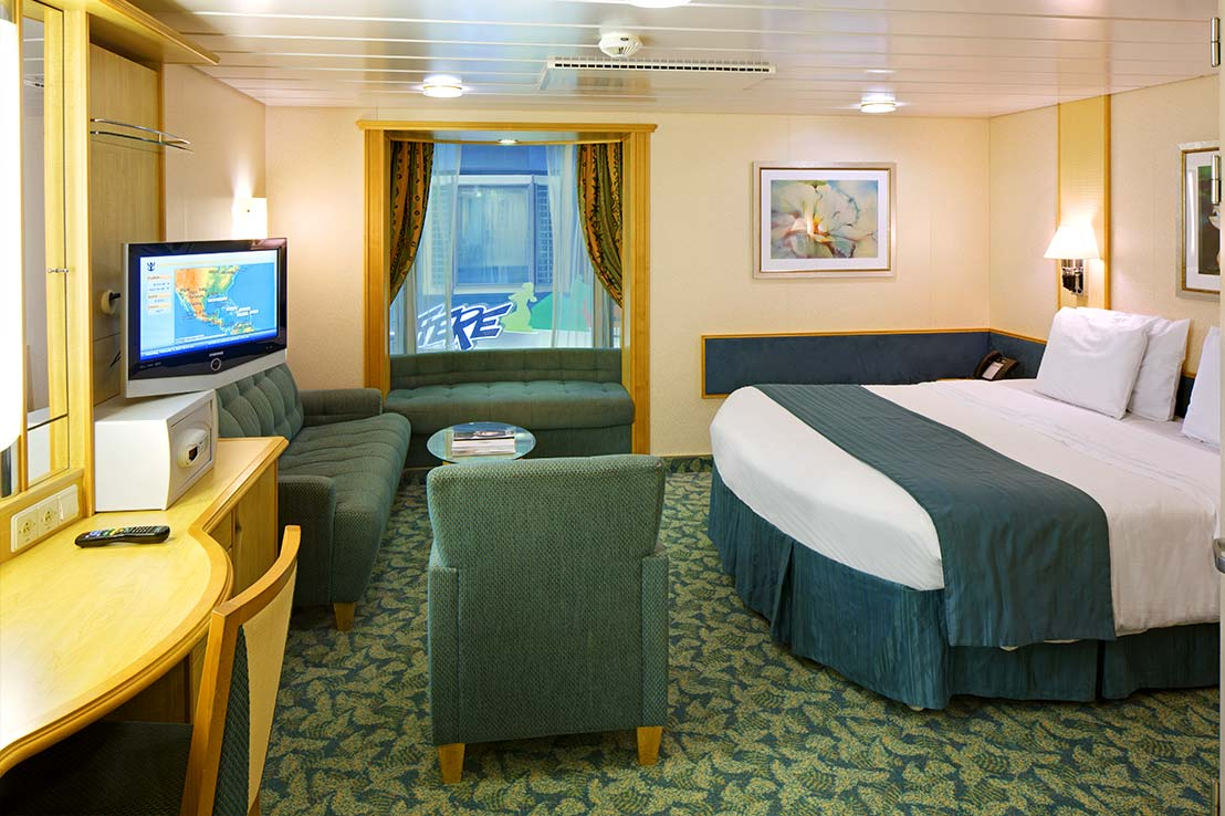 royal-caribbean-freedom-of-the-seas-1q