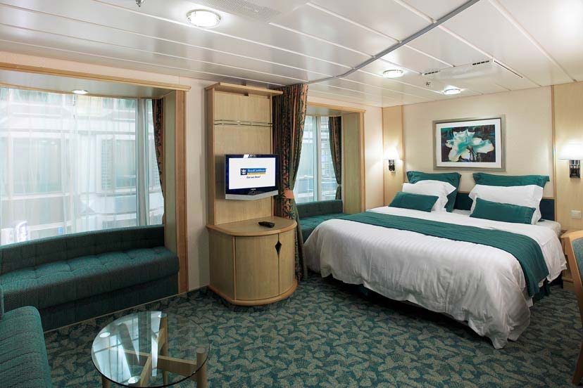 royal-caribbean-freedom-of-the-seas-fp-foto-01