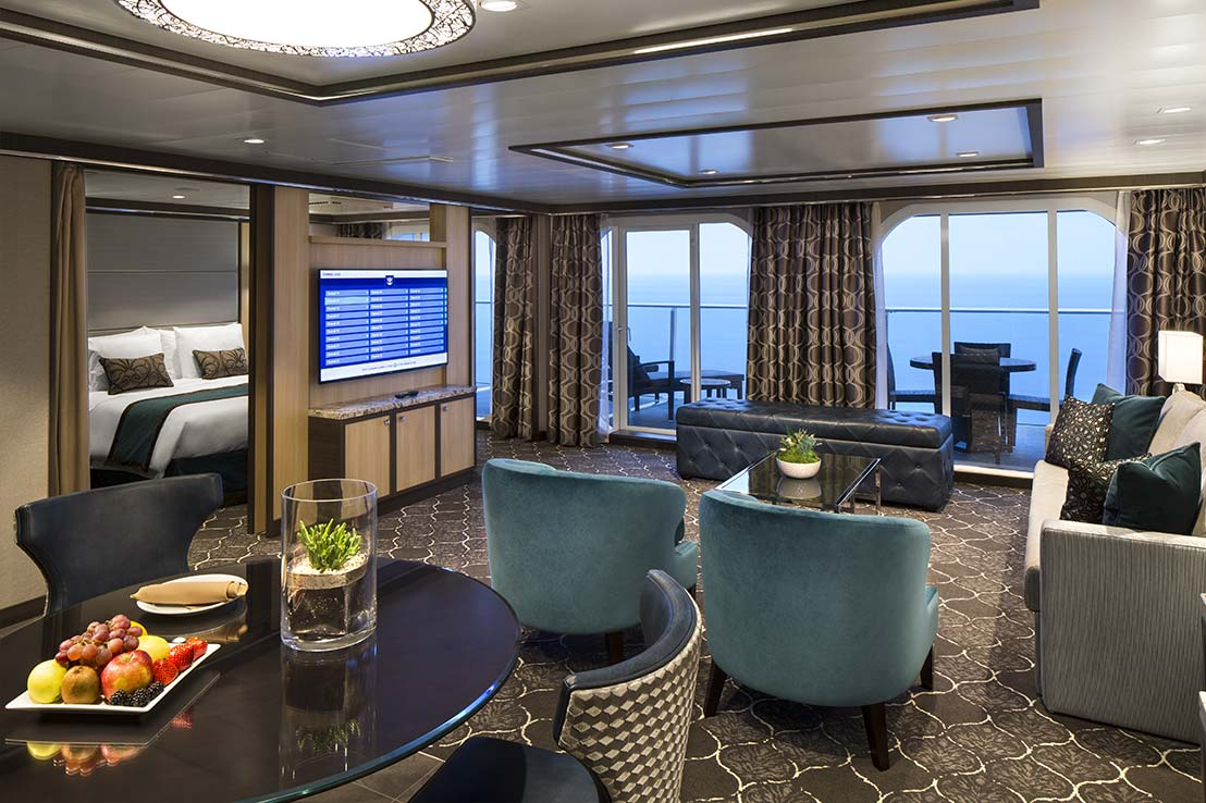 royal-caribbean-harmony-of-the-seas-owners-suite