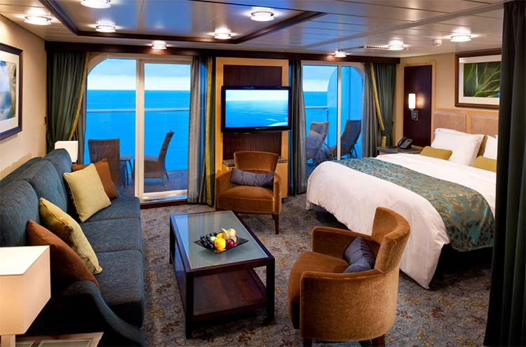 royal-caribbean-oasis-of-the-seas-gs-foto-01