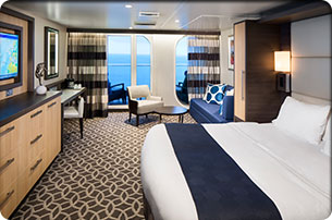 royal-caribbean-ovation-of-the-seas-fj