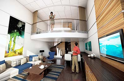 royal-caribbean-ovation-of-the-seas-grand-loft