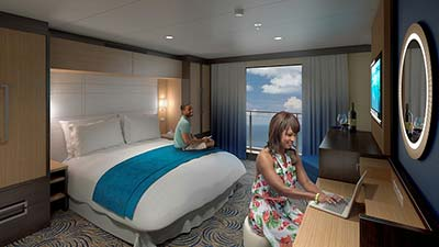 royal-caribbean-ovation-of-the-seas-v1