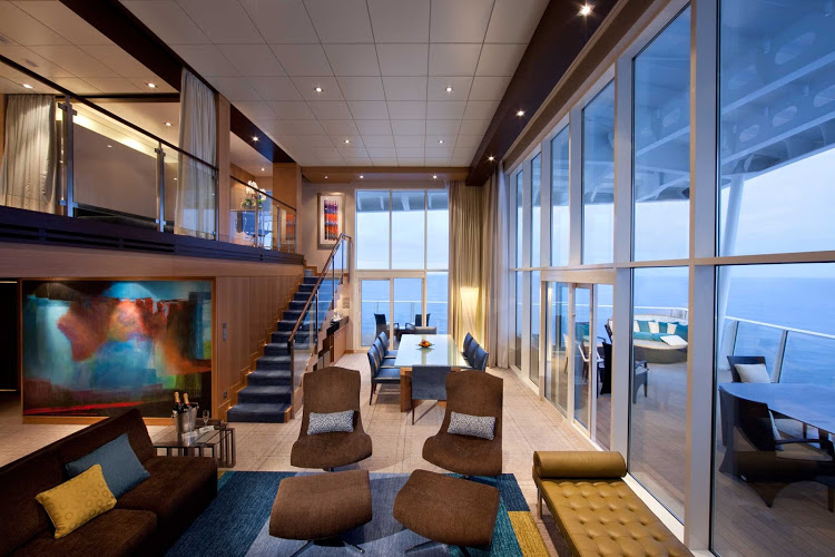 royal-caribbean-symphony-of-the-seas-villa-suite