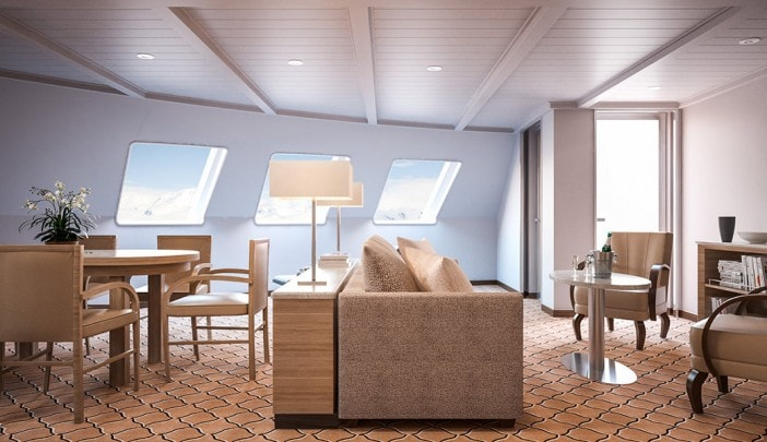 silversea-silver-cloud-expedition-Grand-Suite