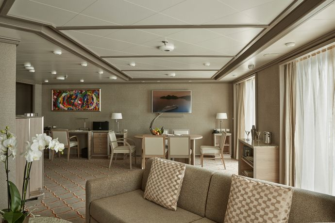 silversea-silver-spirit-royal-suite