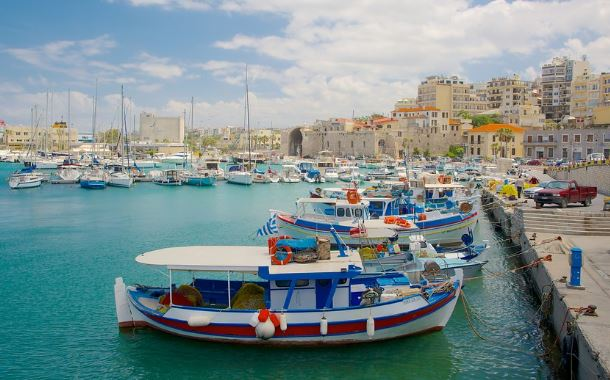 heraklion-03.jpg