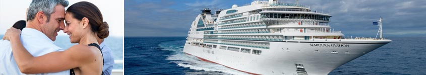seabourn cruises special deals