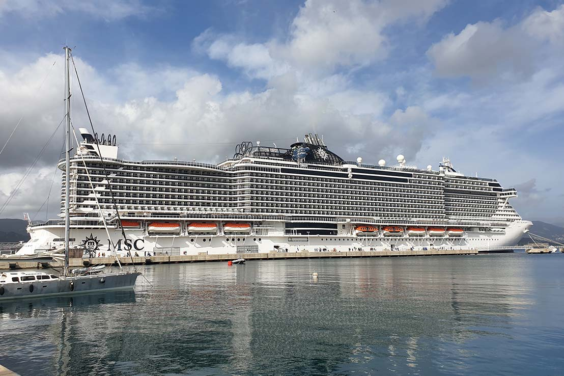 MSC Seaview-1