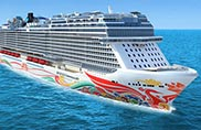 norwegian-joy