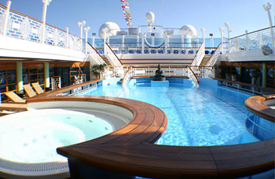 Crown Princess5