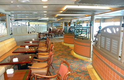 Ruby Princess-2