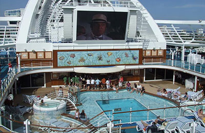 Ruby Princess-4