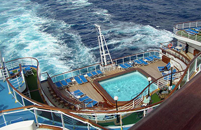 Ruby Princess-5