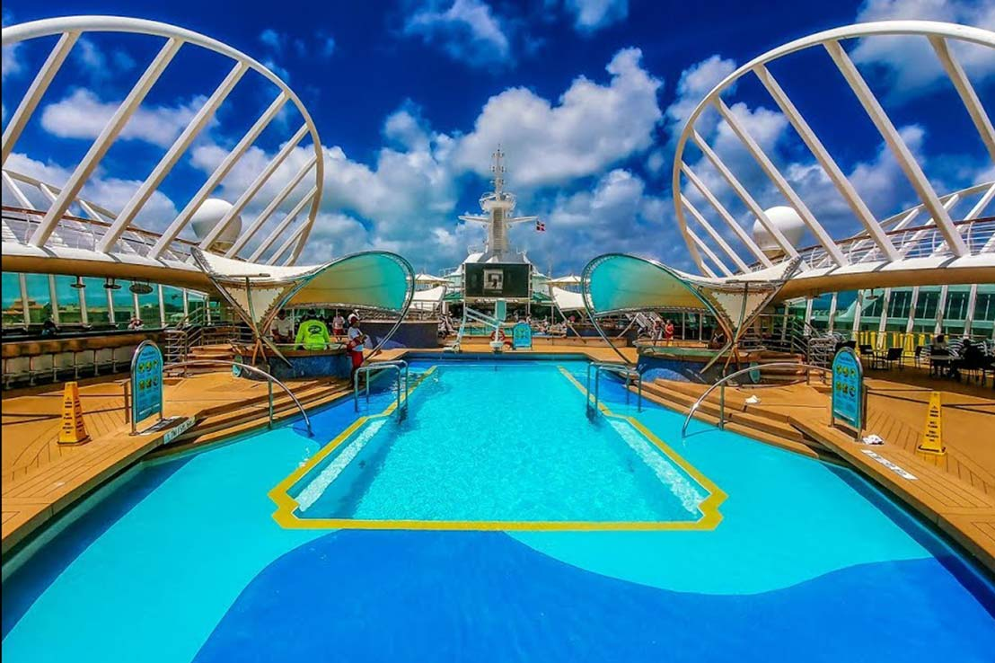 Enchantment  Of The Seas5