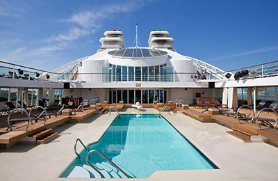 Seabourn Sojourn-2